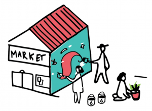 Porch Placemaking Week Graphic_Market