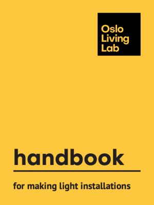 Light Interventions Handbook_Nabolagshager
