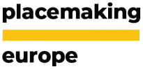 Placemaking Europe Logo